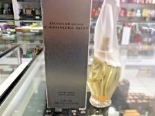 Donna Karan Cashmere Mist Lustre Spray 50 ml