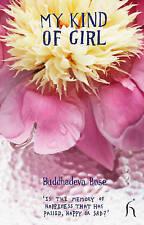 My Kind of Girl (Hesperus Worldwide), Arunava Sinha (translator), Buddhadeva Bos