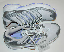 New Adidas Girls Youth Athletic Running Shoes size 5.5 Prodigy USA