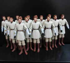 lot of 30 STAR WARS Obi-Wan Kenobi action FIGURE #lk8