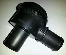 Bosch Blow Off Valve Bypass Bov Procharger Vortech Powerdyne Paxton 0280142110