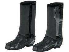 Adult G.I. Joe Duke Boot Covers