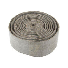 Glass Bedding - Cork & Rubber Compound - 1/16 Thick - 10' Roll 58-23244-1