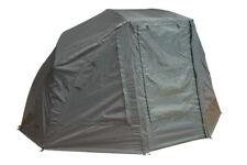 Sonik SK-Tek 60 Inch Brolly Front NEW Carp Fishing Shelter Panel - SKTBV090