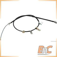 REAR LEFT PARKING BRAKE CABLE FOR TOYOTA RAV 4 III ACA3 ACE ALA3 GSA3 ZSA3 OEM