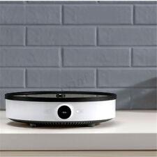 Xiaomi Mijia Electric Induction Cooktop Kitchen Cooker Burner Phone APP Control