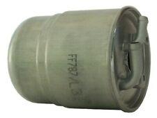 Fuel Filter-DIESEL, Turbo Luber-Finer L3995F