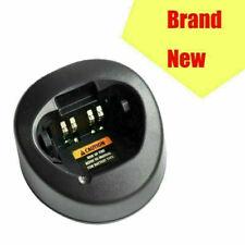 Ntn8831 Charger Base Fit For Xts5000 Xts1500 Xts2500 Mts2000 Xts3000 Radio