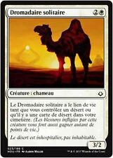 MTG Magic HOU - (x4) Solitary Camel/Dromadaire solitaire, French/VF