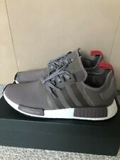 """Adidas NMD R1 """"Tech Earth"""" New Men's Size 13"""