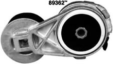 Belt Tensioner Assembly Dayco 89362