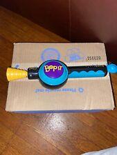 Vintage Bop It Original 1996 Hasbro Electronic Handheld Game TESTED/WORKS