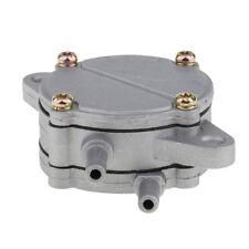 Universal Vacuum Diaphragm Petrol Fuel Pump for 150-200CC
