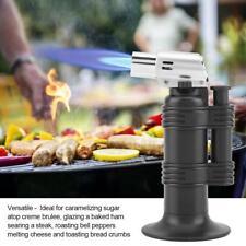 Windproof Welding Soldering Gun Mini Butane Gas Micro Blow Torch Lighter