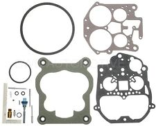 BWD 10676 Carburetor Repair Kit
