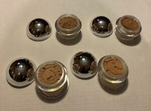 TIGI Cosmetics Whipped Foundation NEW Choose Your Shade!
