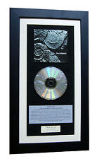 SUNDAYS Reading Writing CLASSIC CD Album TOP QUALITY FRAMED+EXPRESS GLOBAL SHIP