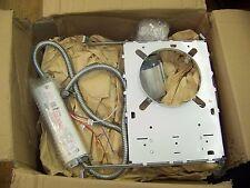 GSA-CBP & Coast Guard Type:DE Emergency Ballast Lighting 2 each