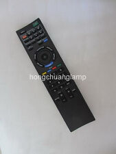Remote Control FOR SONY KDL-40HX759 KDL-46HX759 KDL-22EX550 KDL-26EX550 LED TV