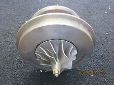 Turbocharger - Garrett - Airesearch - Mack 676 TV6103  409043-9037  631GC4101P15