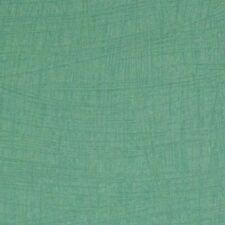 La Veneziana 2 Marburg Tapete 53120 Liso 4,79€/ M ² Verde Papel de Pared Pintado