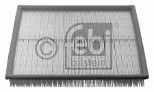 Luftfilter - Febi Bilstein 30368