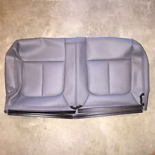 Ford F150 Rear Seat Cover Dl3Z-1863805-FC 2013-2014 Upper Supercab