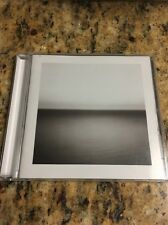 U2 No Line on the Horizon CD