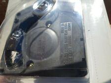 Bloc optique laser Cdm4/19