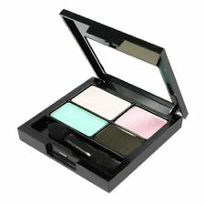 Revlon ColorStay 16 Hour Eye Shadow 590 Sun Swept