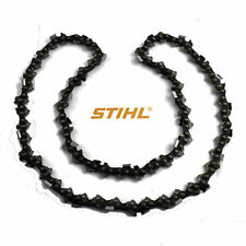 "Stihl 16"" Chainsaw Chain Loop (25RS 66 Drive Links) 3638 005 0066 .325 .058"