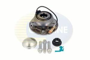 Front Wheel Hub Bearing FOR VAUXHALL ZAFIRA B 1.6 1.8 2.2 05->14 Petrol Comline