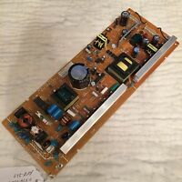 SONY 1-474-052-12 / APS-229 POWER SUPPLY BOARD FOR KDL32S3000 AND OTHER MODELS