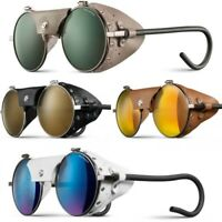 Julbo Vermont Sunglasses - Various Sizes and Colors