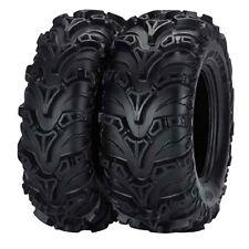 ITP Mud Lite II ATV Tire 25x8x12 (1 Tire) 25x8-12 UTV 4x4 MudLite 2