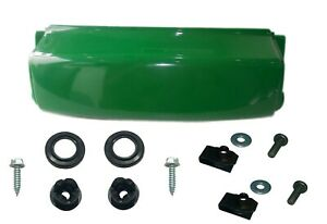 AM128998 Bumper Fits John Deere LT133 LT155 LT166 LT150 LT160 LT170 LT180 LT190
