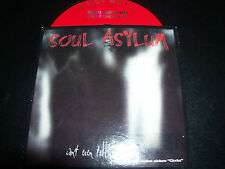 Soul Asylum Can't Even Tell Card Sleeve 6 Track CD EP Single