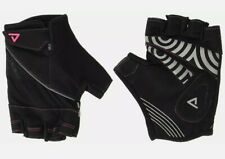 Dare 2b Women's Profile Cycle Mitts - Black Large