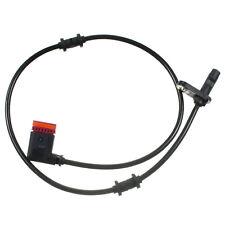 ABS Wheel Speed Sensor-212.024 Holstein 2ABS0894
