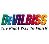 Devilbiss Pro-100-T1 T2 T4 Trans Tech Air Cap ** ALL Parts Available**  Spares