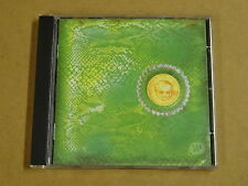 CD / ALICE COOPER - BILLION DOLLAR BABIES