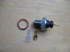 Daimler DE36 Straight 8 Limousine Oil Pressure Switch