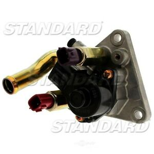 Fuel Injection Idle Air Control Valve Standard AC264