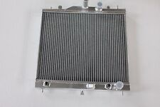 RADIATOR FOR NISSAN CUBE CUBIC Z11/BGZ11;MARCH YK12;NOTE E11 1.4/1.5 2003-12 AT