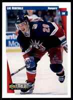 1997-98 Upper Deck Collector's Choice Luc Robitaille #170