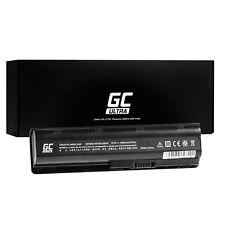 Laptop Akku für HP Pavilion DV7-6021EG DV7-6B03SG DV7-6C07EG G6-1351EG 6800mAh