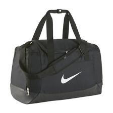 1f074edd2a4d6d Fitnessstudio-   - Training Sporttaschen für Herren günstig kaufen ...