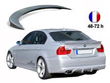 Aileron Becquet Spoiler M3 Coffre BMW Serie 3 E90 Berline 2005-2011
