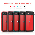 Waterproof Shockproof Diving Case Cover For Apple iPhone SE 2020 / 7 / 8