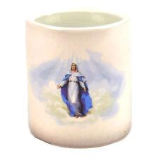 Virgin Mary - Heat Change Ave Maria Miracle Morph Mug
